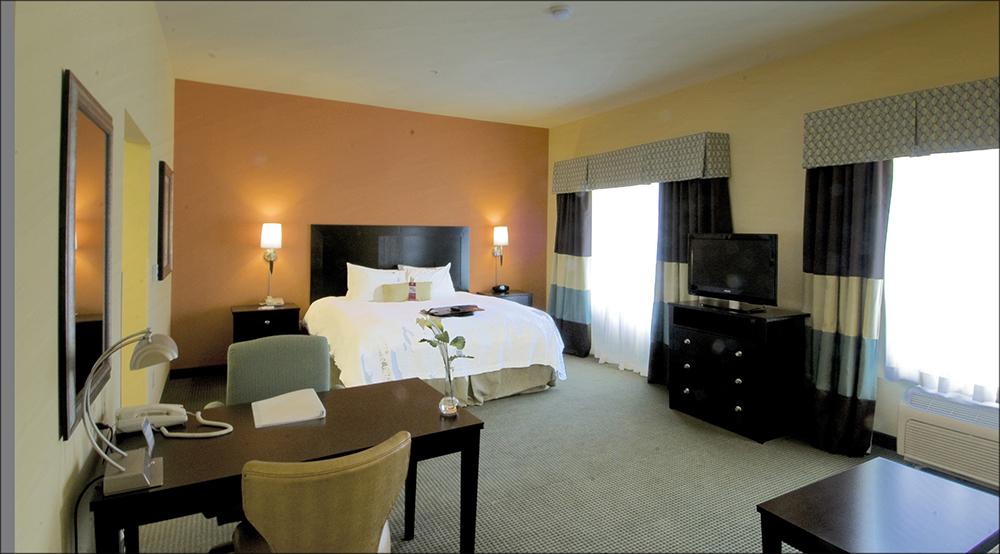 McComb Hampton Inn 22.jpg