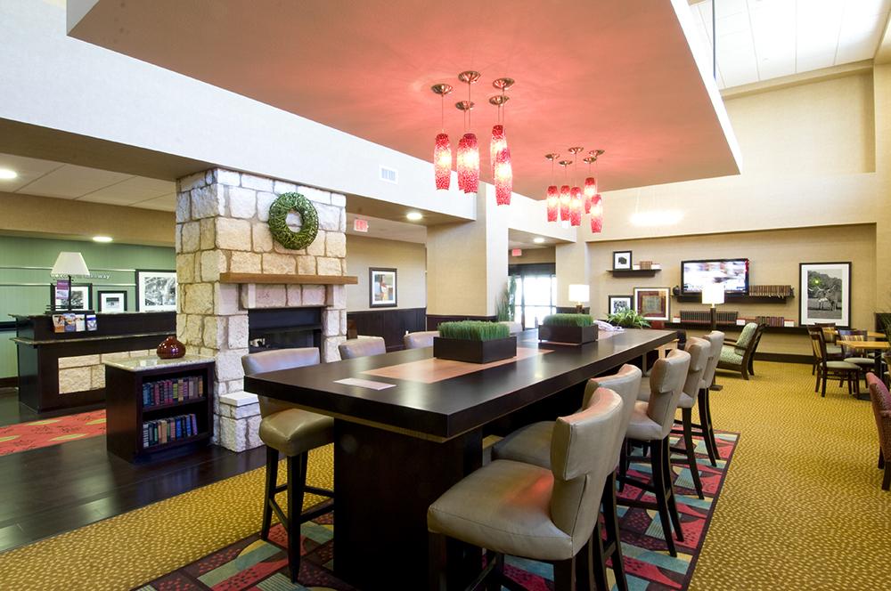 McComb Hampton Inn 38.jpg
