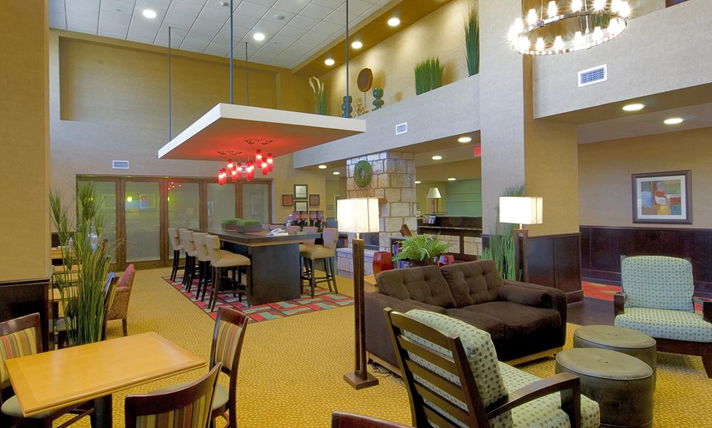 McComb Hampton Inn 41-8x10.jpg