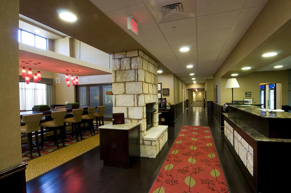 McComb Hampton Inn 43.jpg