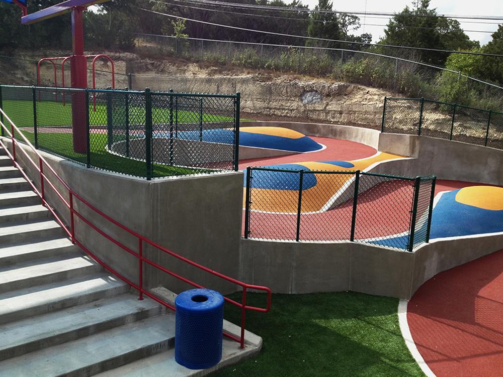 BPE mounds.jpg