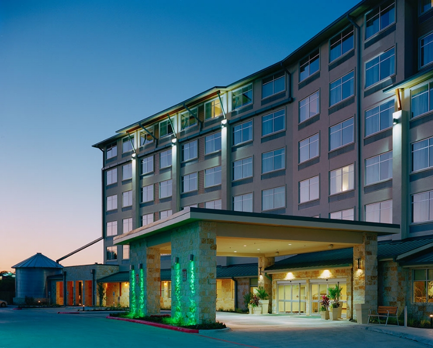 Holiday Inn SA 019.jpg