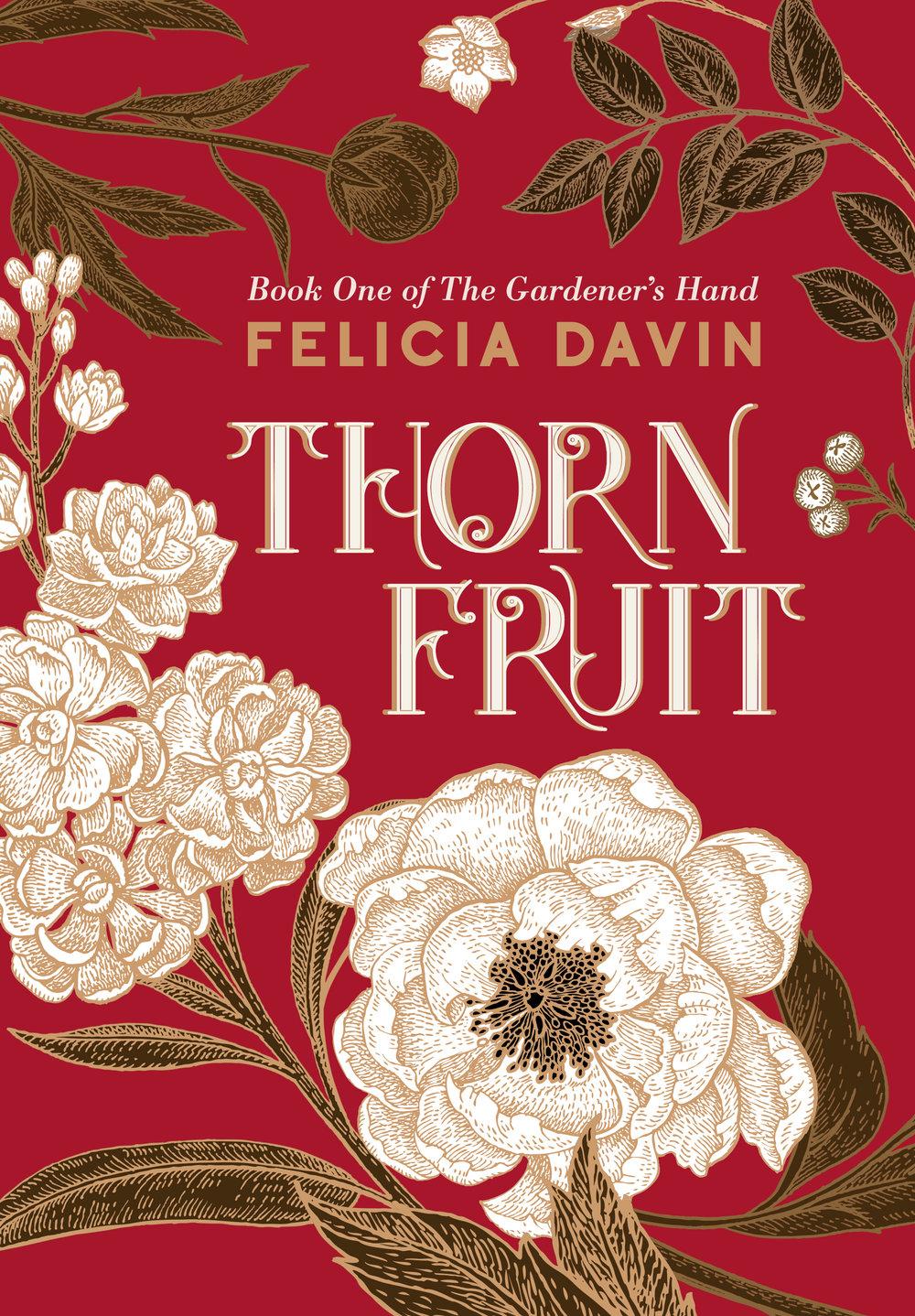 thornfruit.jpg