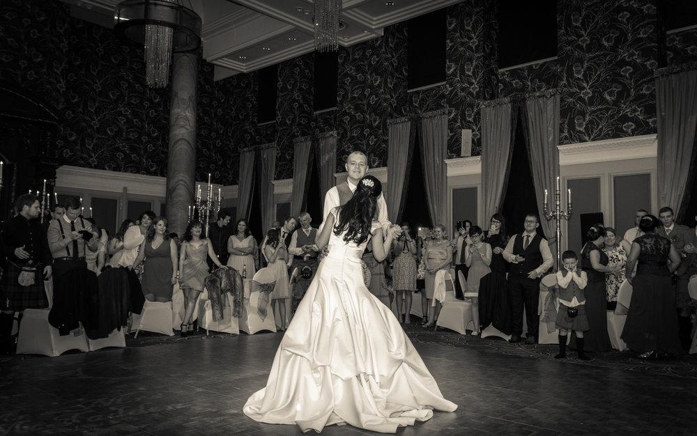 suzzane-nicky wedding reception-32-2.jpg