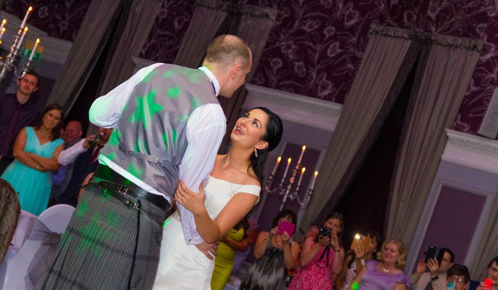 suzzane-nicky wedding reception-31.jpg