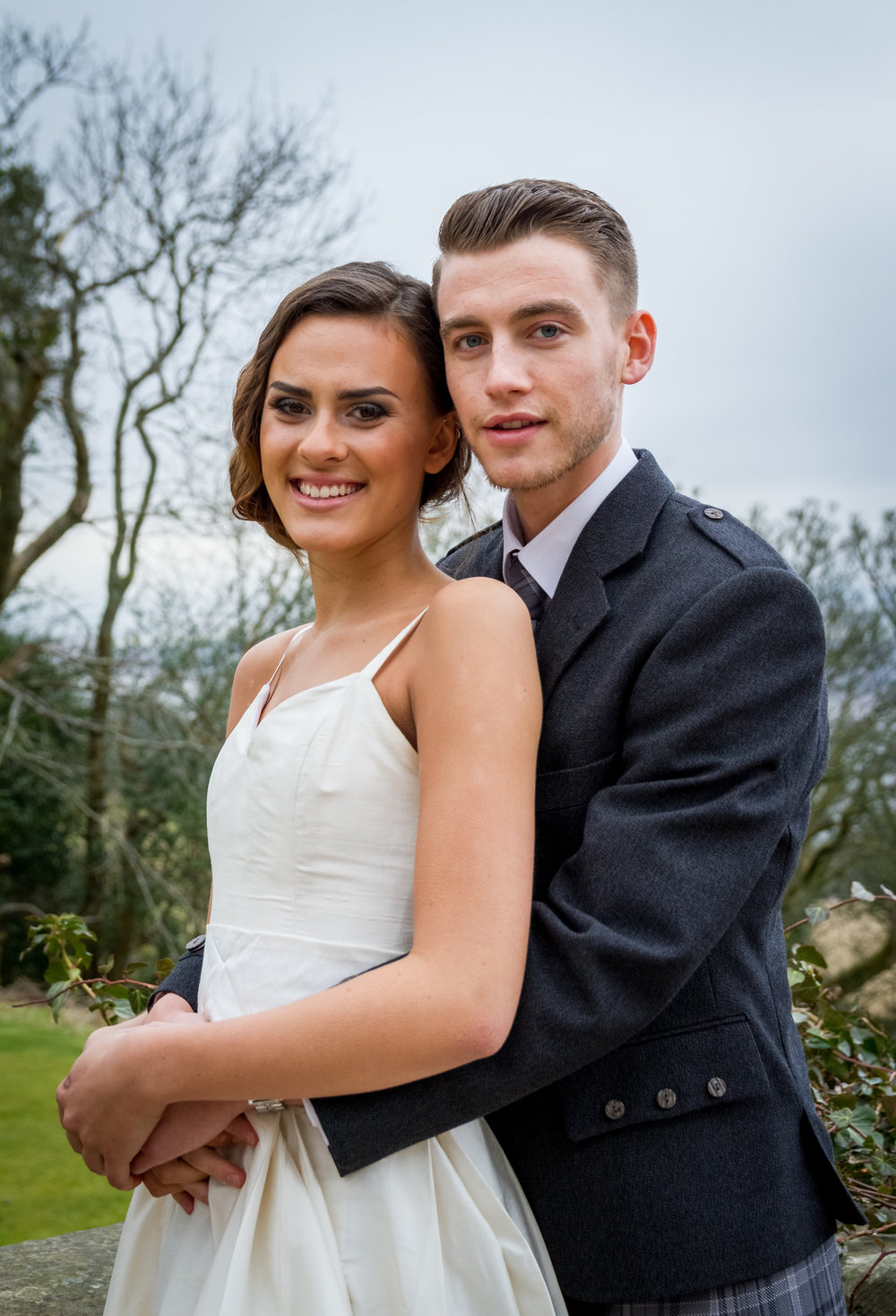 mock wedding (5).jpg