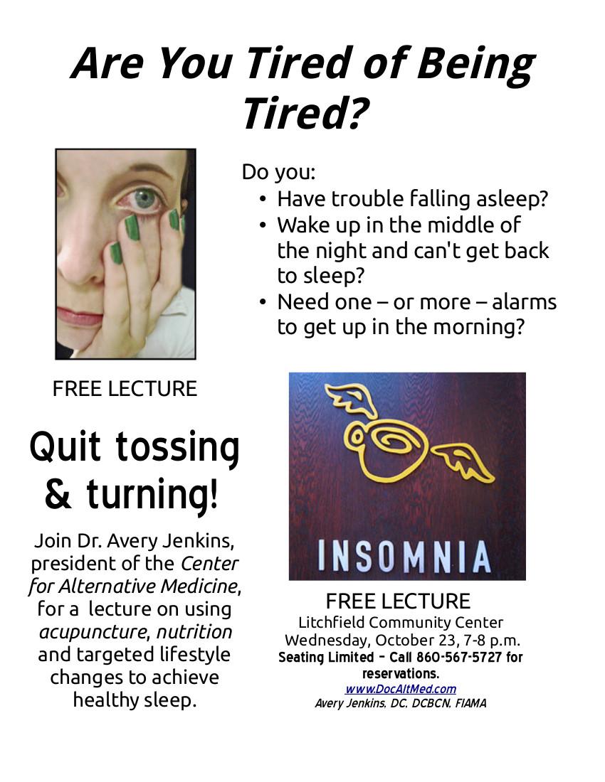 insomnia-flyer