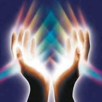 1333254191_healing hands