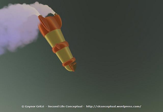 retro-rocket-disaster.jpg