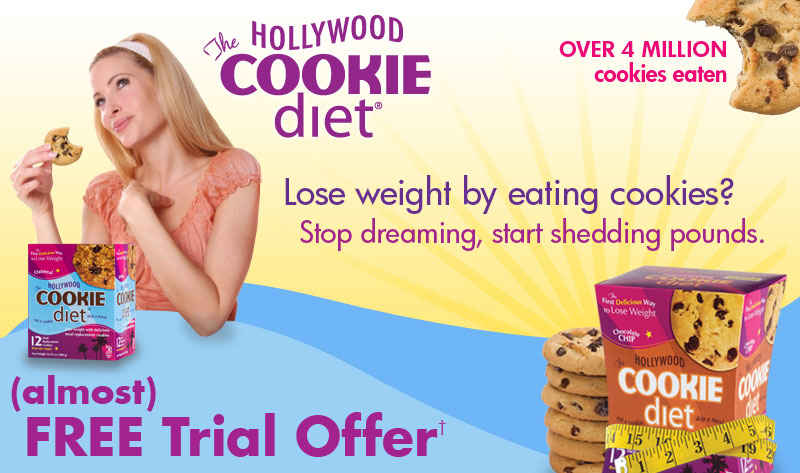 hollywood-cookie-diet.jpg