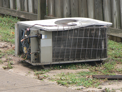 qnr-broken-air-conditioner.jpg