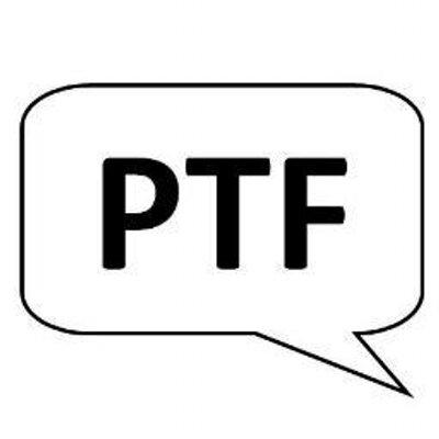 PTF.jpeg