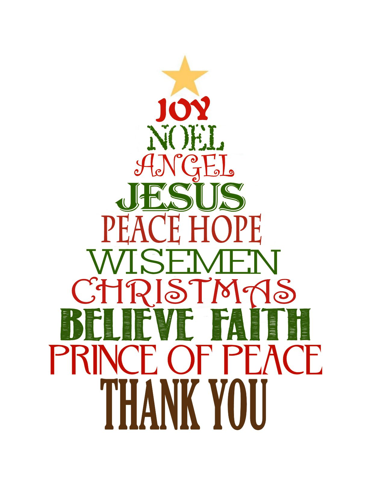 Christmas Grace.Christmas Holiday School Closed Grace Christian School