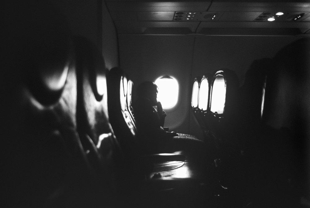 35mm_2014_0037_Frame_14.jpg