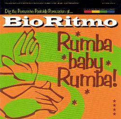 Herrera Compositions-BioRitmo