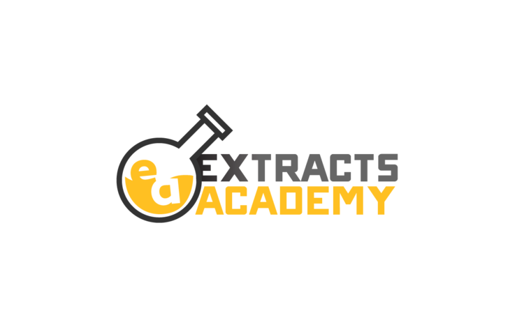 Extracts Academy