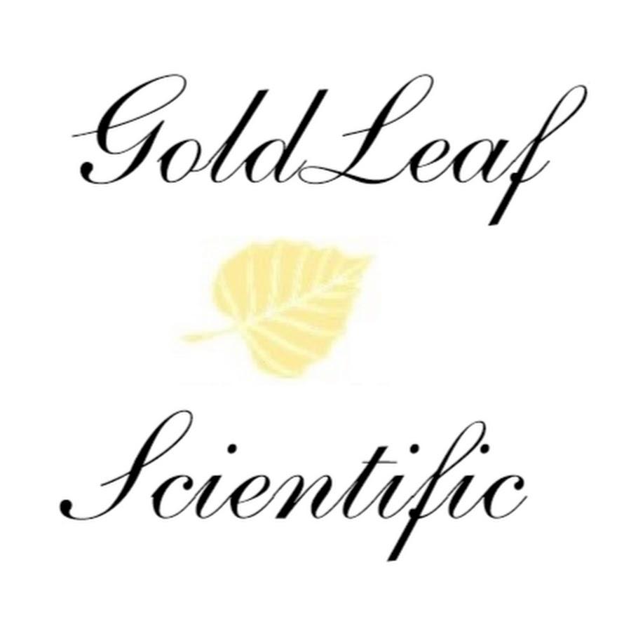 gold leaf logo.jpg