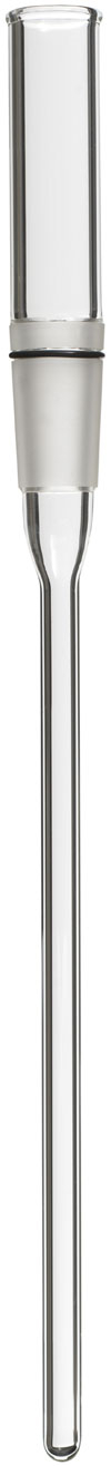 SP-Thermowell-5L.jpg