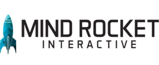 Custom eLearning and Training Courses - Mind Rocket Interactive