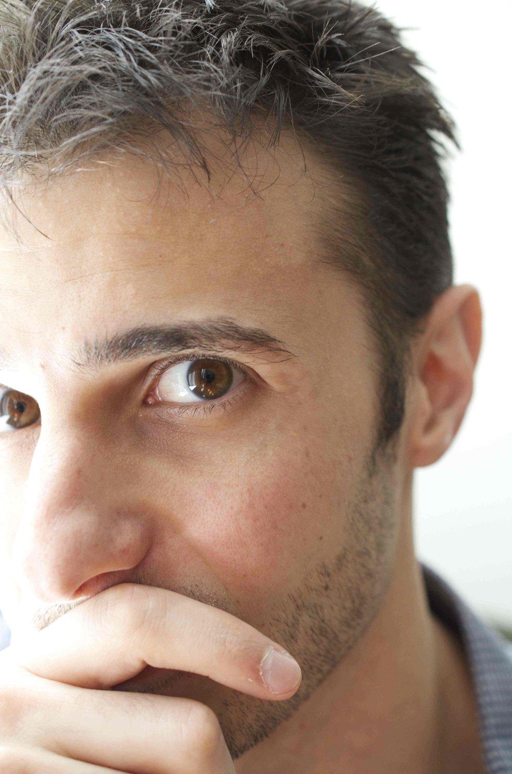 Gregg Kallor 2.jpg