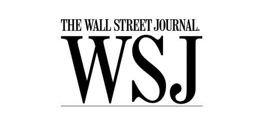 wall-street-journal-520x245.jpg