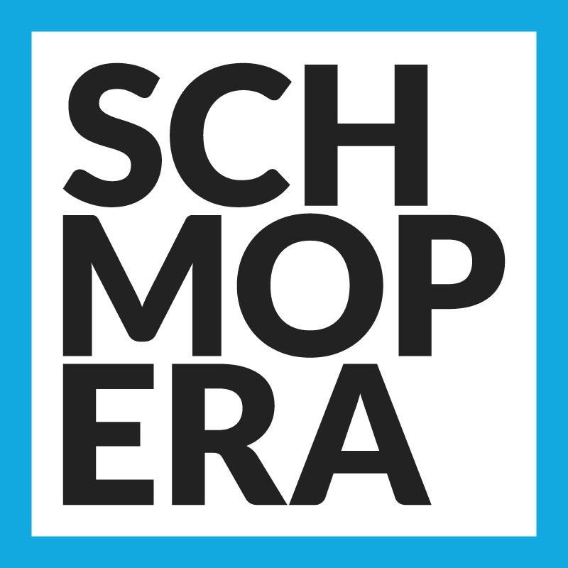 Schmopera.png