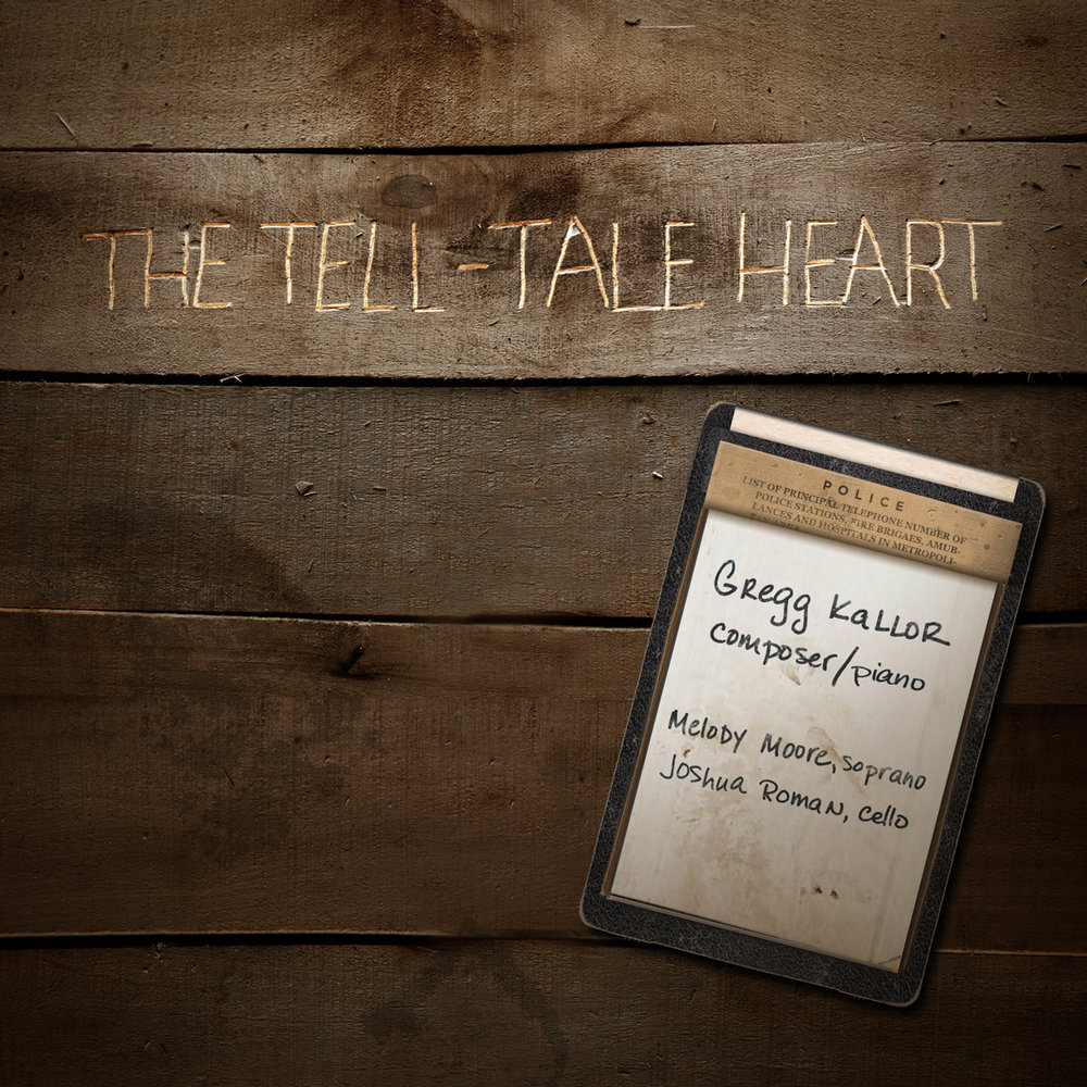 Tell-tale album cover.jpg