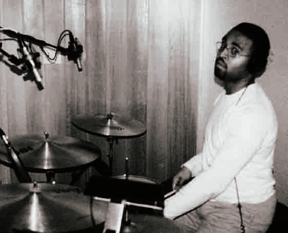 Kendrick Scott.jpg