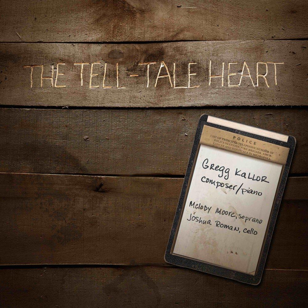 The Tell-Tale Heart.jpg