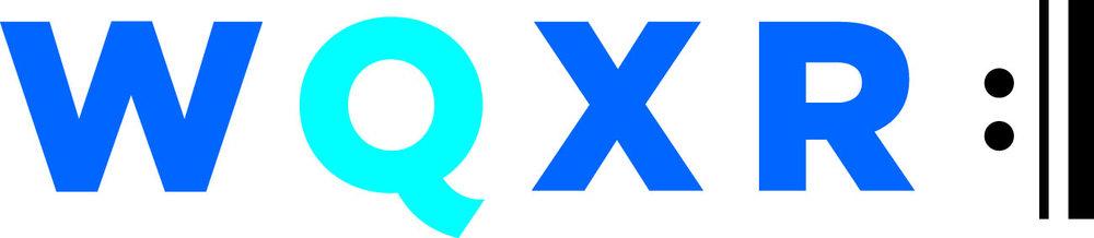wqxr_logo_NoFreq_square.jpg