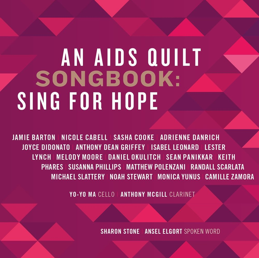 AIDS Quilt album cover.jpg