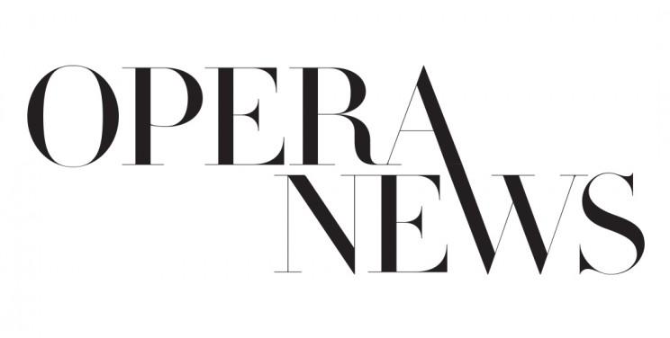 Opera News logo.jpg