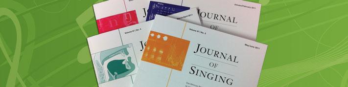 Journal of Singing.jpg