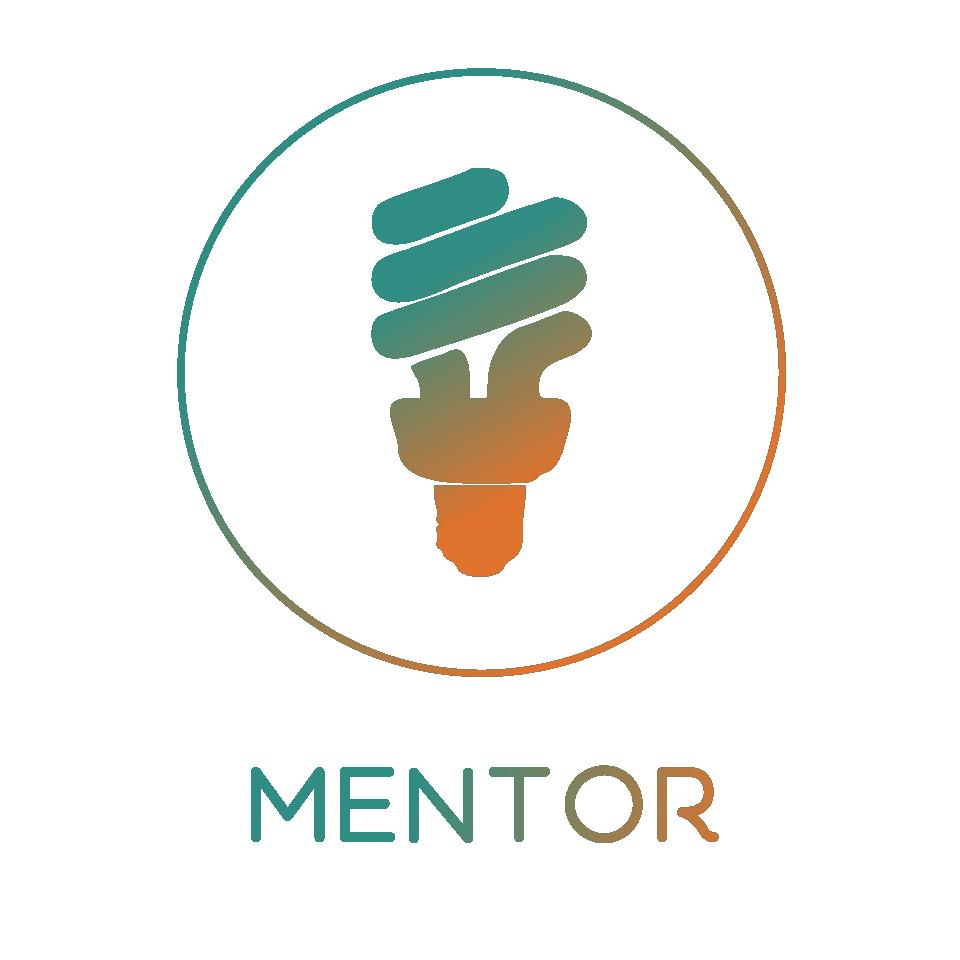 Mentor-circle.png