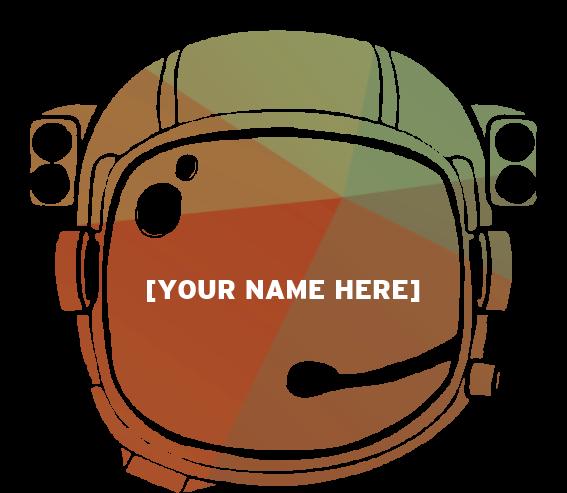 exec helmet.png