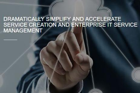 EasyVista - Simplify Service Management.jpg