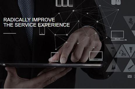 EasyVista - Improve the Service Experience.jpg