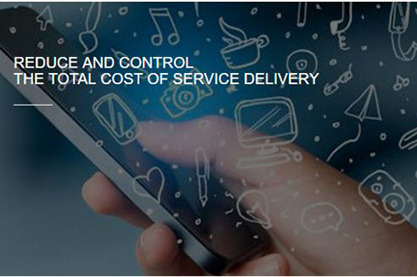 EasyVista - Reduce Cost of Service Delivery.JPG