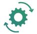 ITIL-icon.jpg