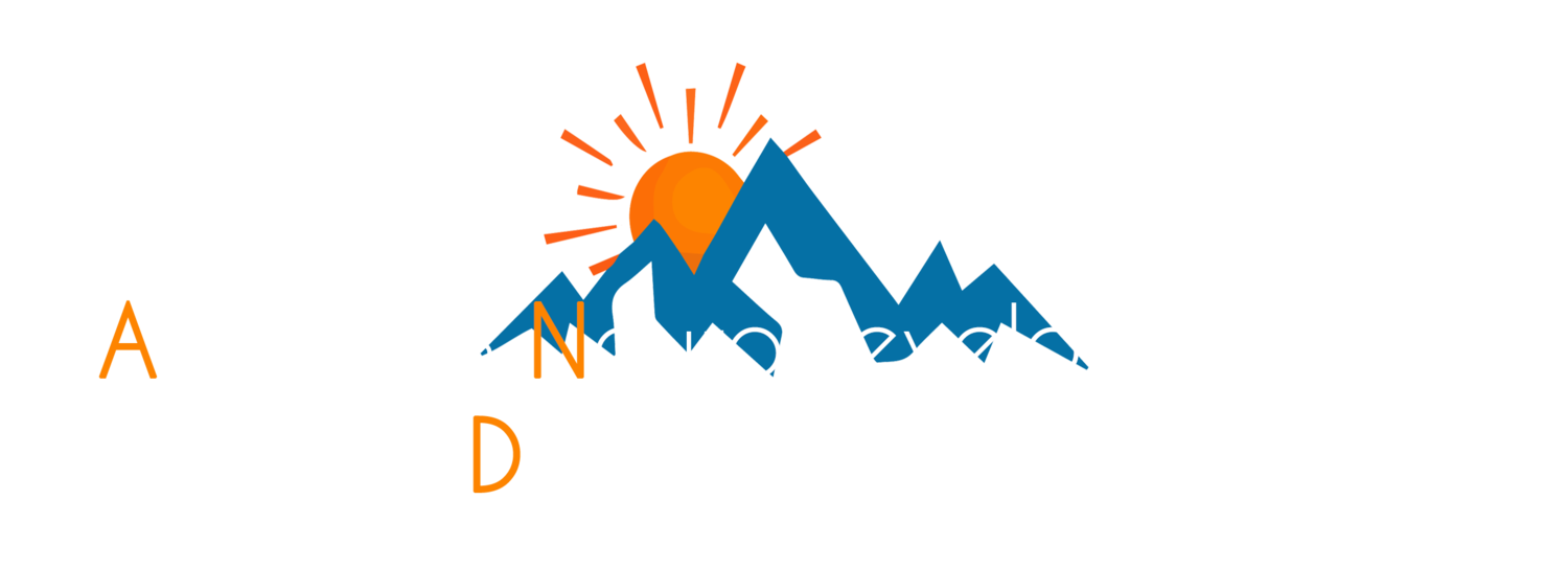 Autism and Neurodevelopmental Disorders Lab