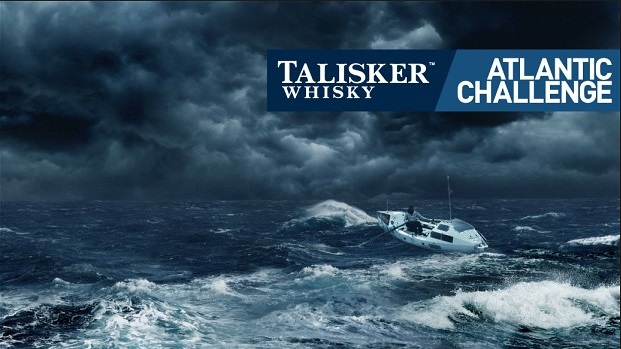 talisker-atlantic.jpg