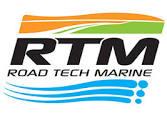 rtm logo.jpg