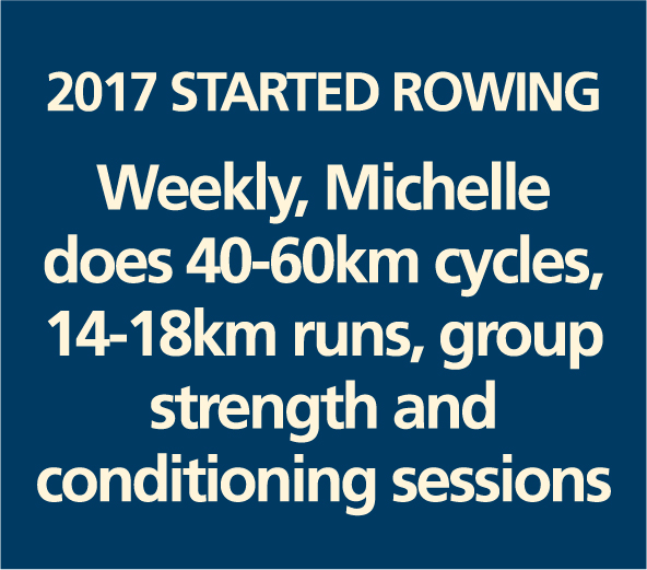 2017 Started Rowing.jpg