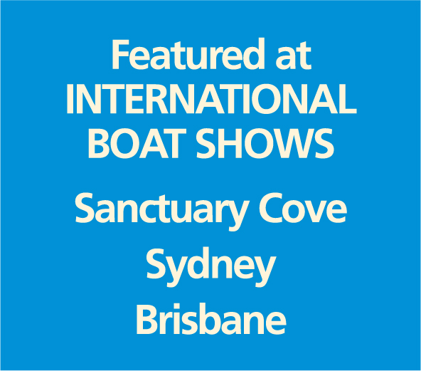 Featured International Boat Show.jpg
