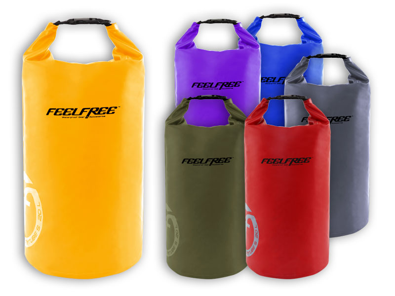 feel free products.jpg