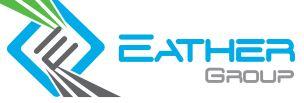 eather group.JPG