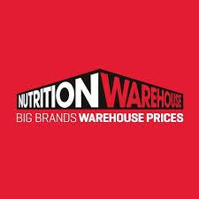nutrition warehouse logo.jpg