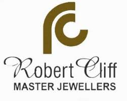 robert cliff jewellers.jpg