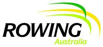 rowing aust logo.jpg