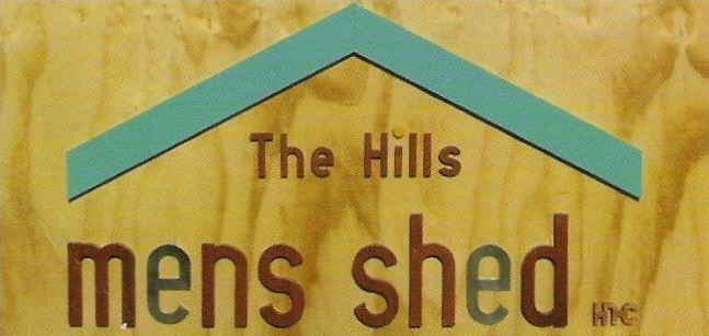 the hills men's shed logo.jpg